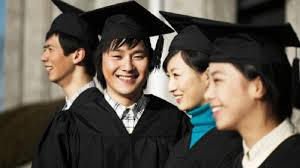 beasiswa S1 jepang