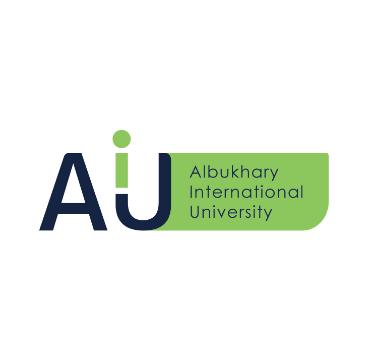 beasiswa al bukhory international university
