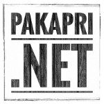 pakapri.net