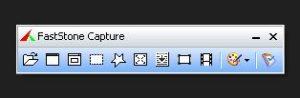 cara mudah merekam layar laptop dan suara