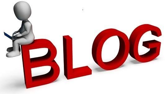 Tips Menghindari Penipuan Jual Beli Blog atau website